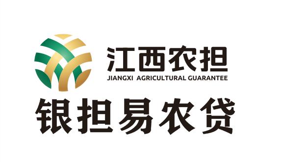 """农担服务再添线上新渠道——省农担公司线上产品""""银担易农贷""""首"""